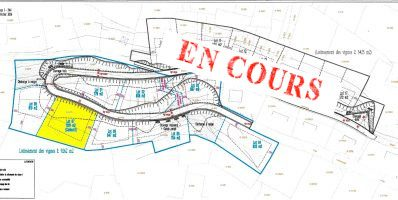 Plan-Lot.Vignes_ENCOURS